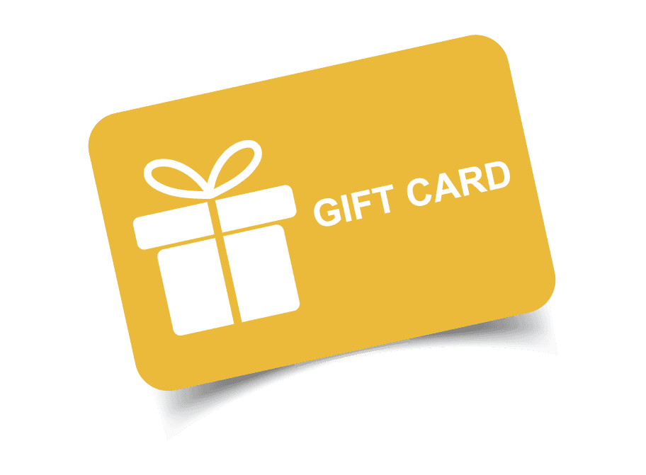 Midway Rentals Gift Card